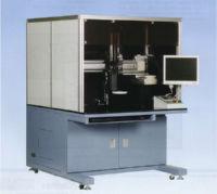 エリアカメラ移動式シート・銘板検査装置「NaviCamXY」