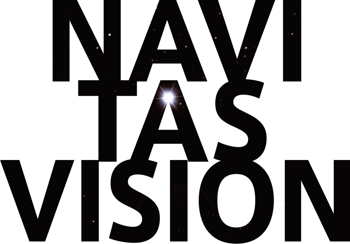 NAVITAS VISION